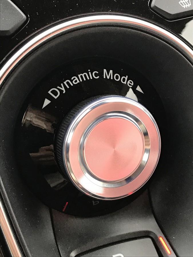 RDX19-ModeDial