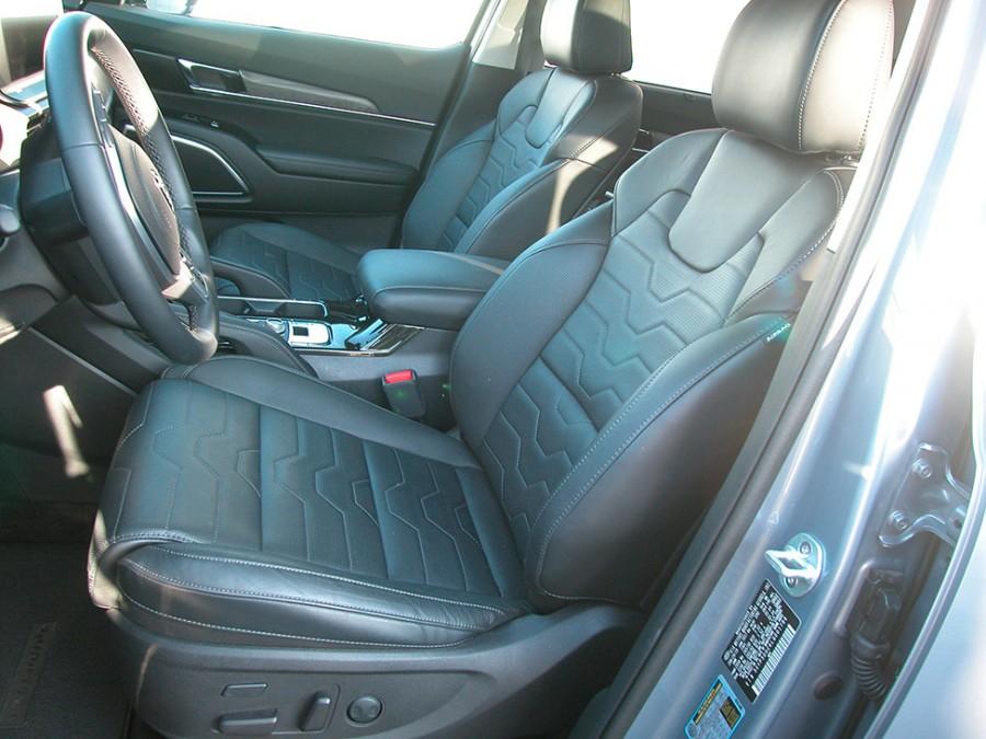 Telluride1-F.Seats