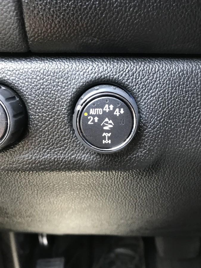 Bison19-4WD