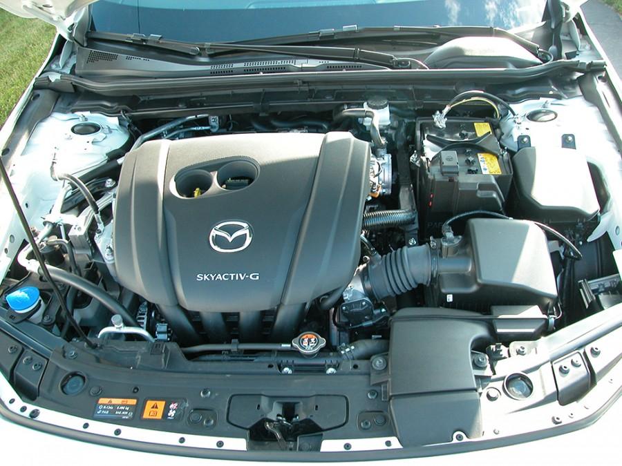 Mazda3-19-Eng