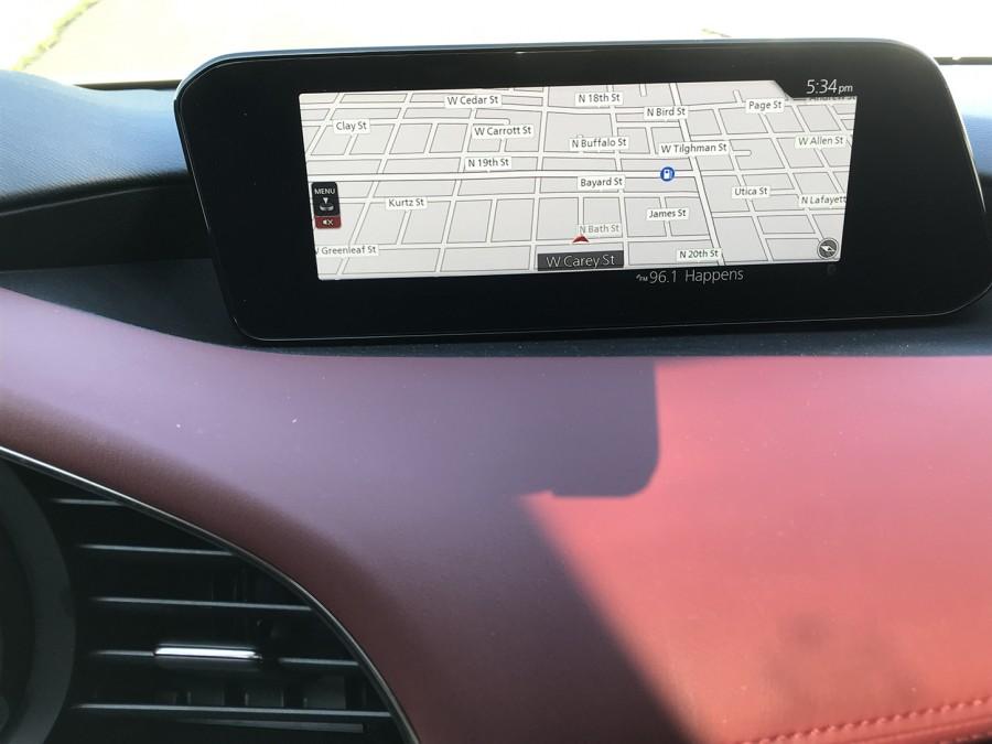Mazda3-19-LCD
