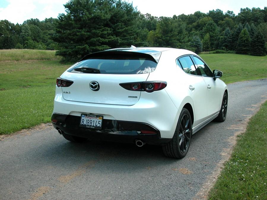 Mazda3-19-R