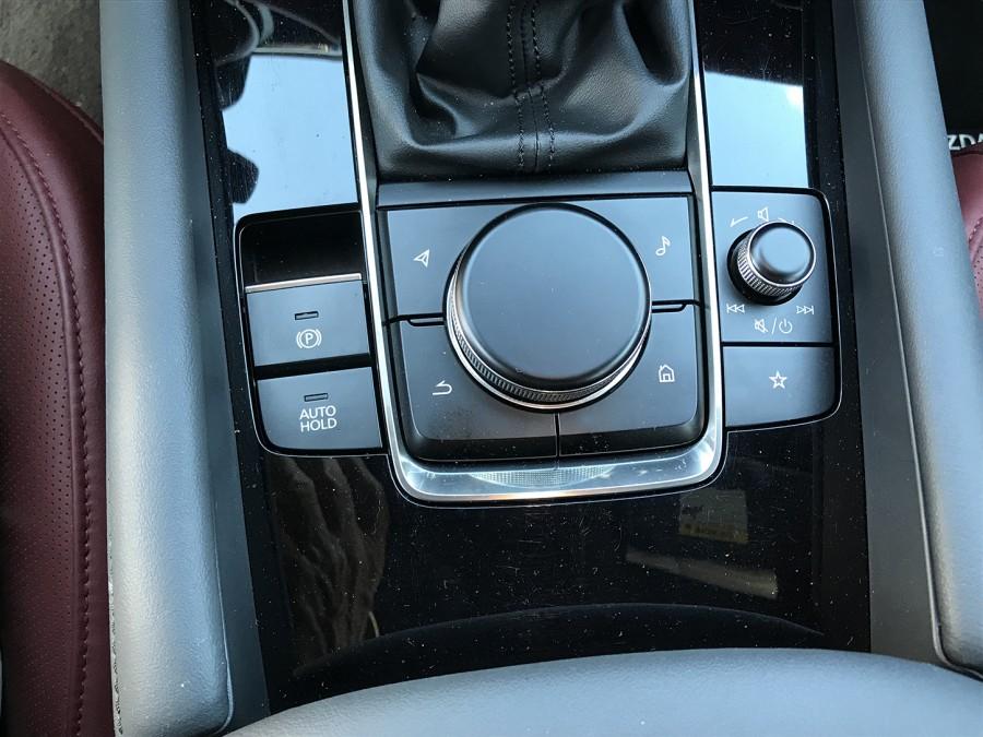 Mazda3-19-controller