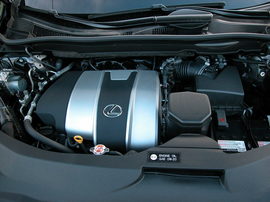 RX350L19-Eng