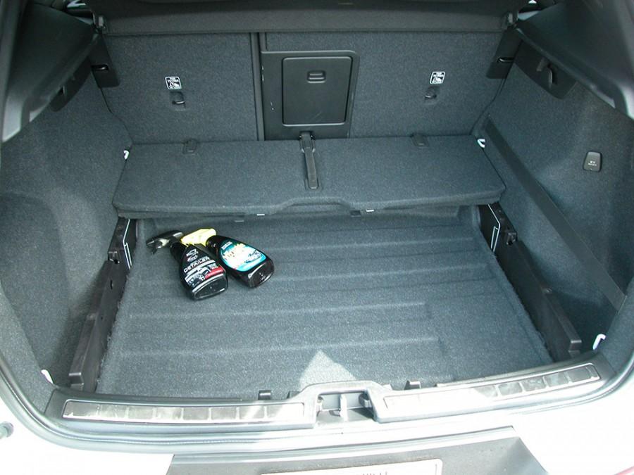 XC40-20-Underfloor