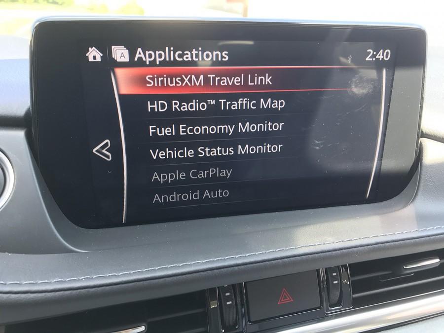 Mazda6-19-Apps2