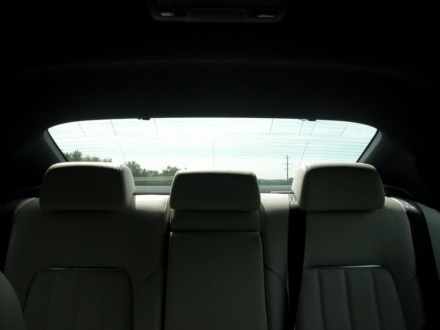 Mazda6-19-R.Visib