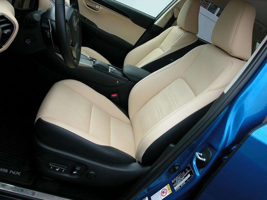 NX300-19-F.Seats