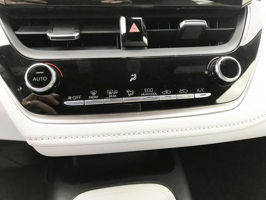 Corolla19-HVAC