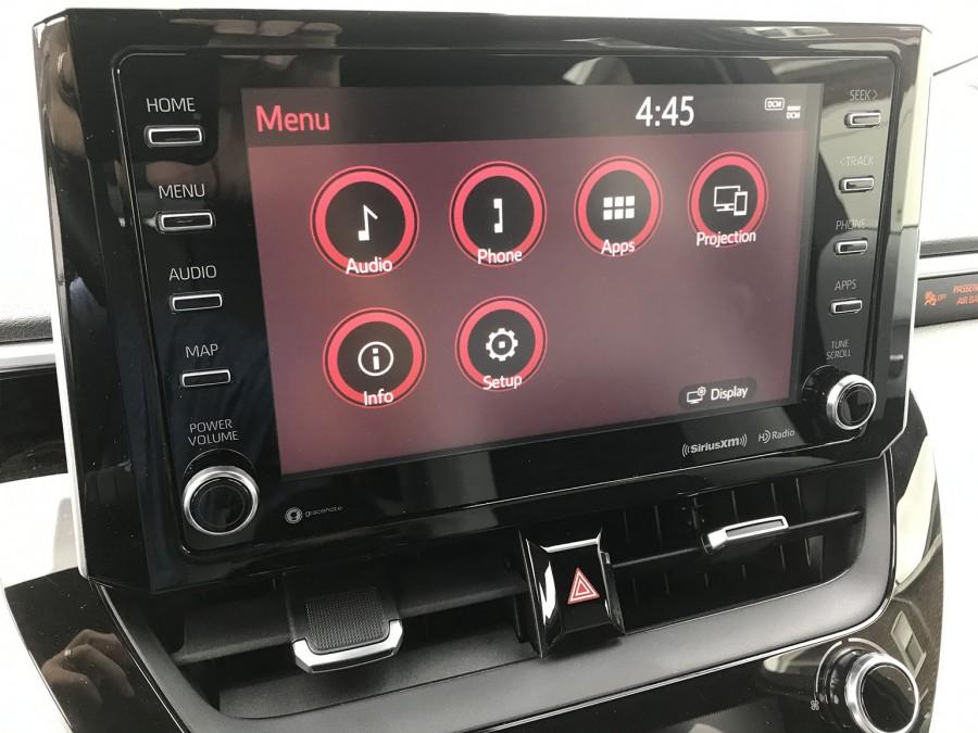 Corolla19-apps