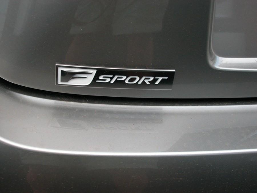 RC350-19-Fsport