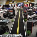 The 23rd Annual Greater Lehigh Valley Auto Show kicks off March 19