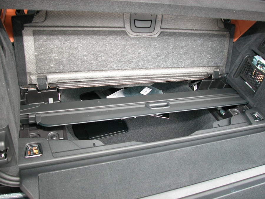 X7-19-Bin