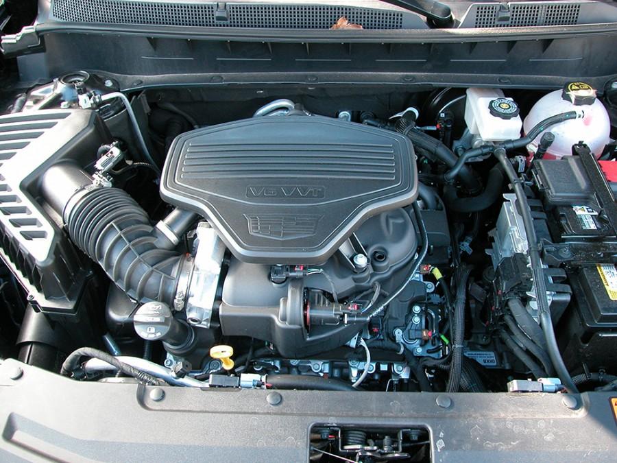 XT6-20-Eng