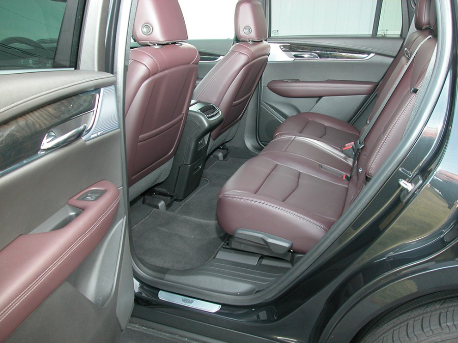 XT6-20-Rseats
