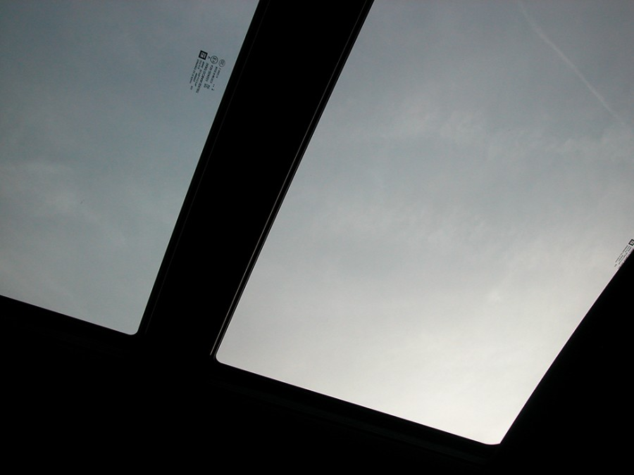 XT6-20-Sunroof