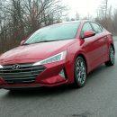 Hyundai's 2020 Elantra sedan offers great value, economy and generous warranties plus an affordable price