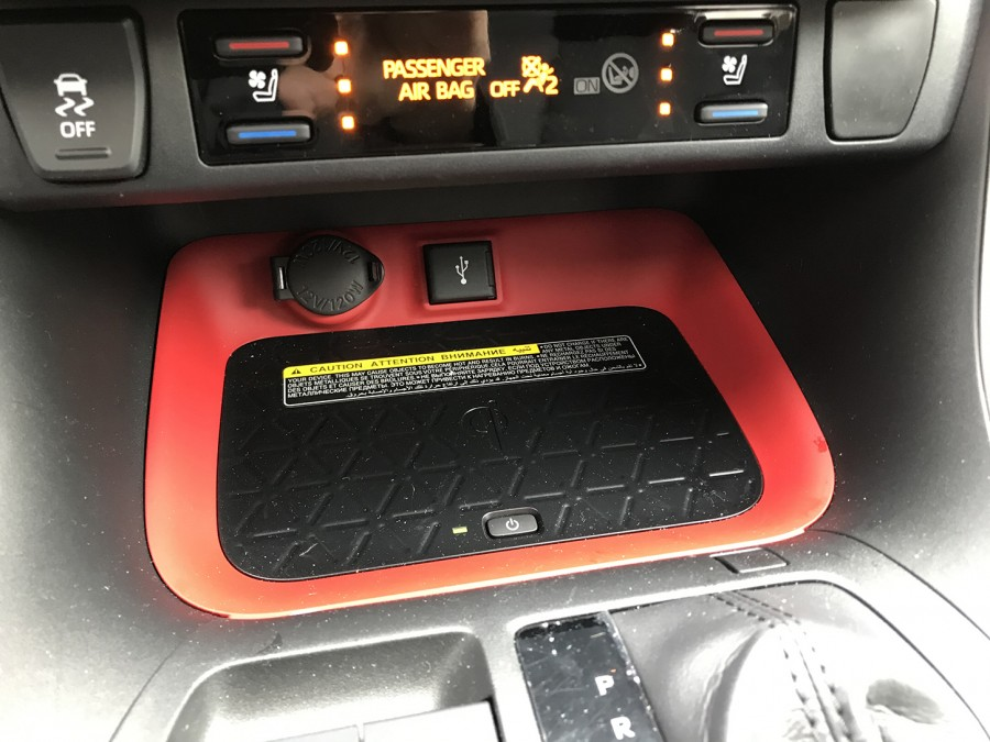 RAV4OR-20-Charger