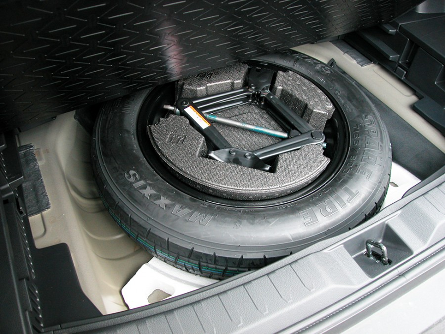 Rav4OR-20-Underfloor