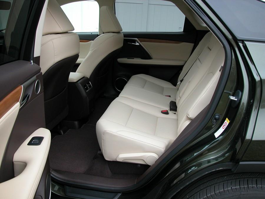 RX450h-20-Rseats