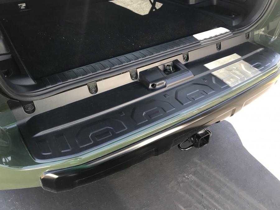4Runner20-Bumper