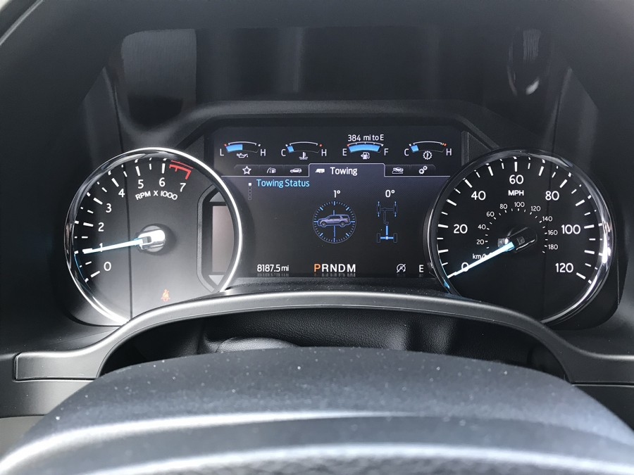 Expedition20-Gauges2