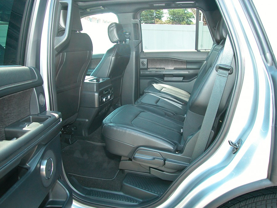 Expedition20-Rseats
