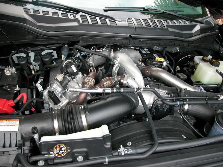 F250-20-Eng