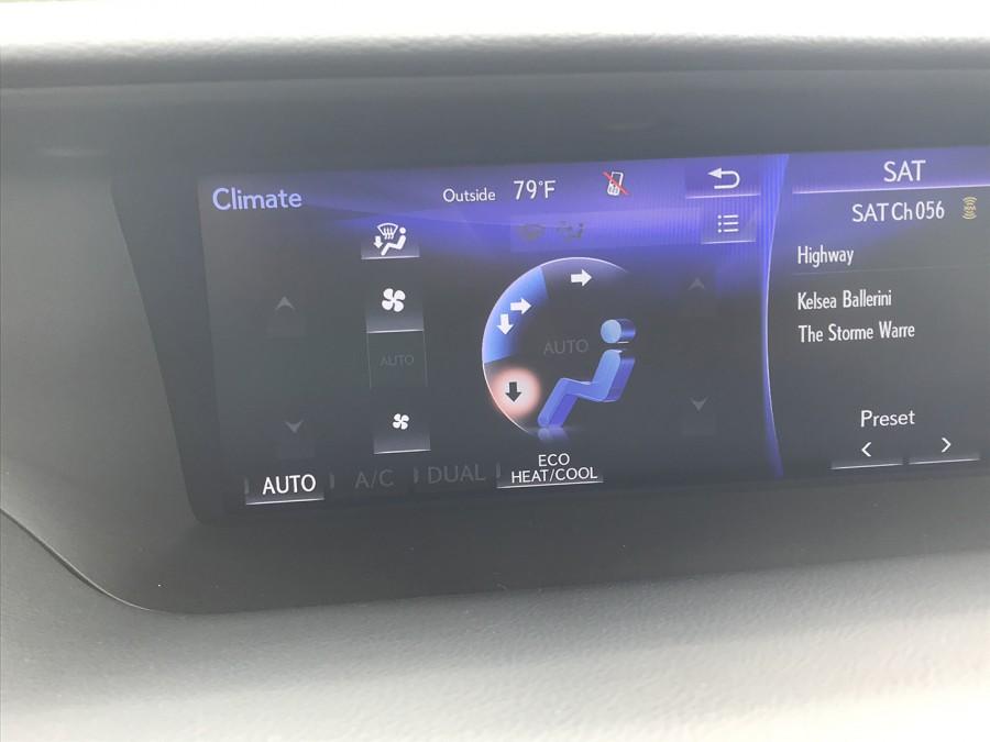 GS350-20-Climate
