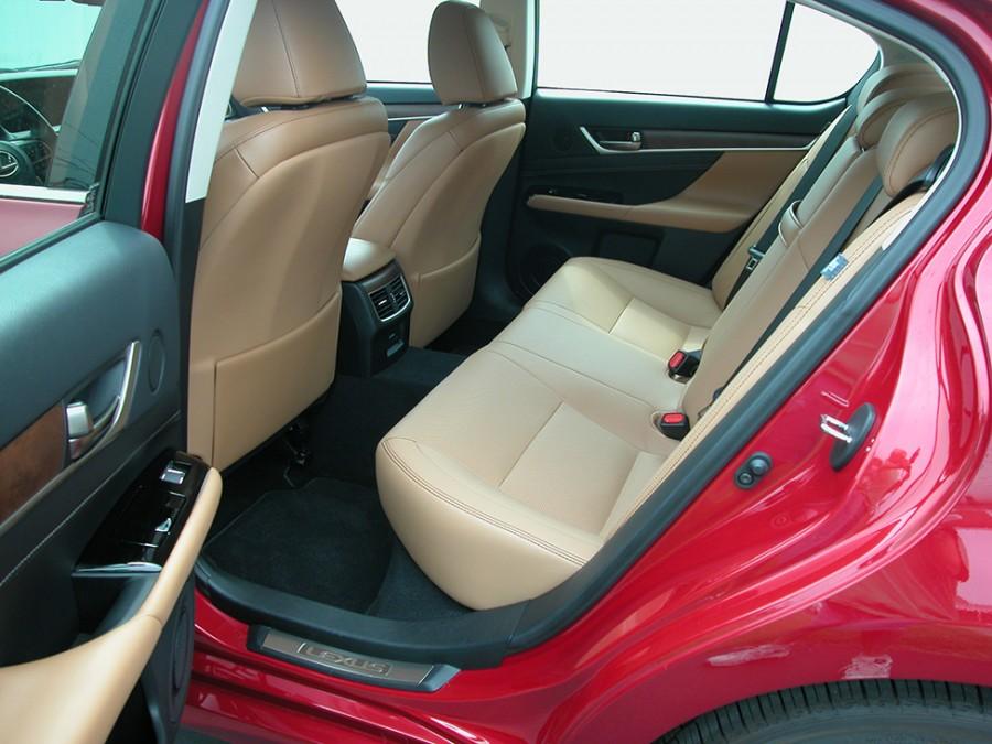 GS350-20-Rseats