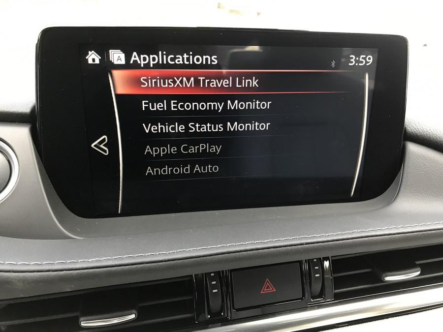 Mazda6-20-Apps