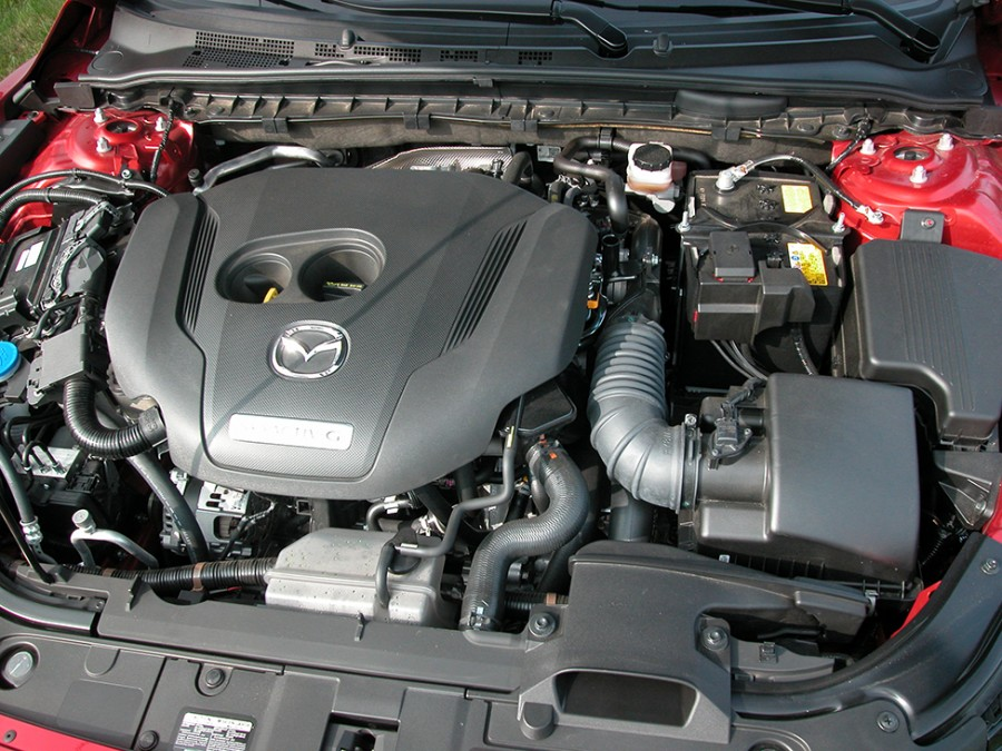 Mazda6-20-Eng