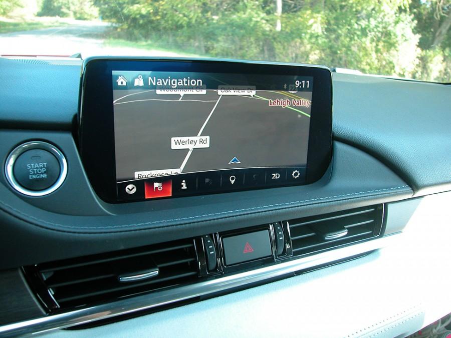 Mazda6-20-LCD