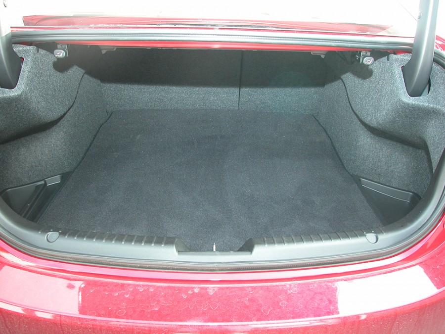 Mazda6-20-Trunk
