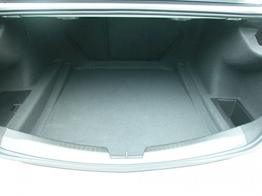 CT5-20-Trunk