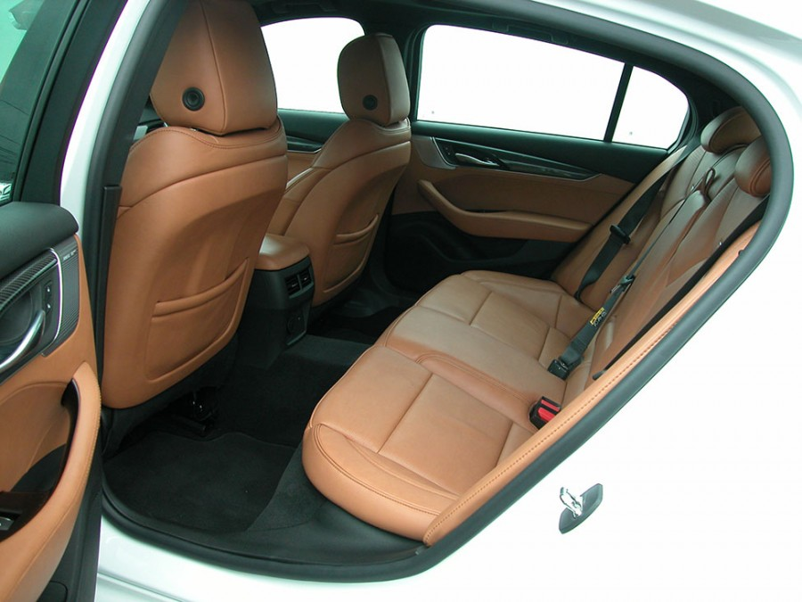 CT520-Rseats