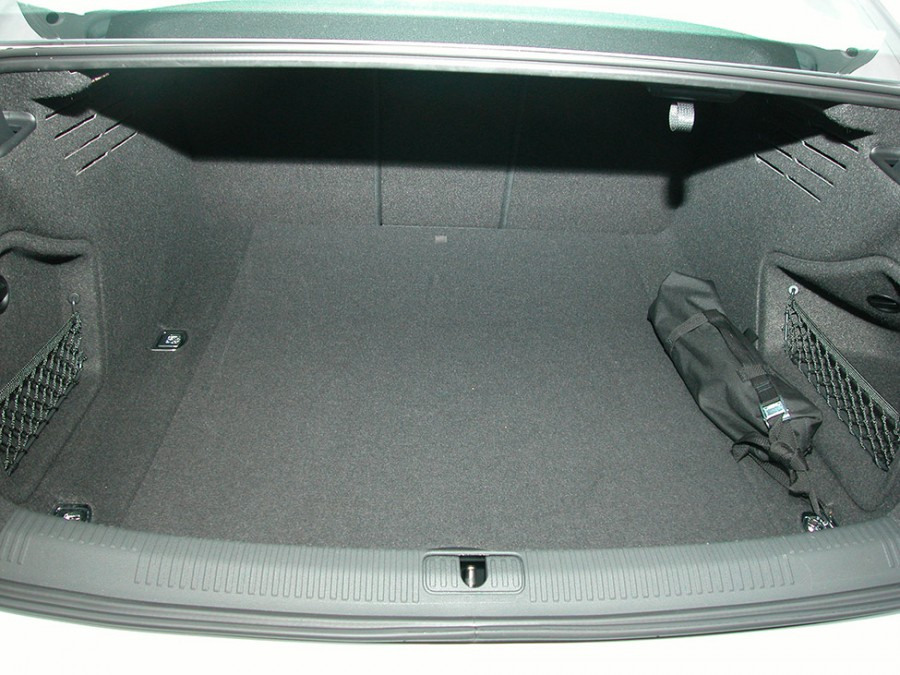 S4-20-Trunk