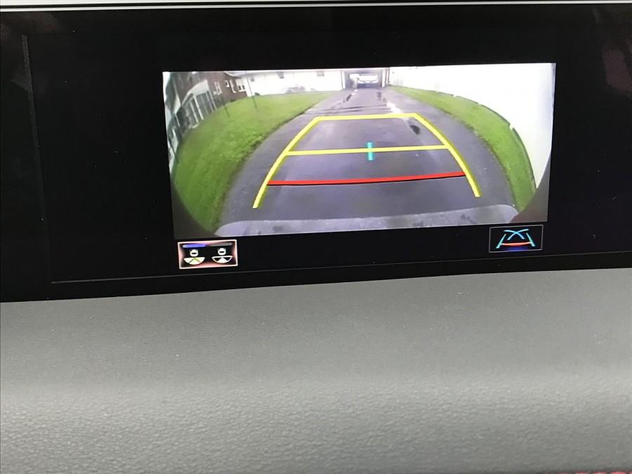 UX250h-20-RVcam
