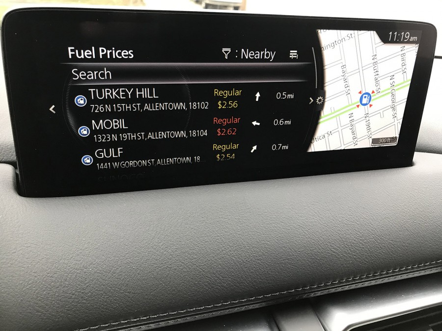 CX-5-FuelPrices
