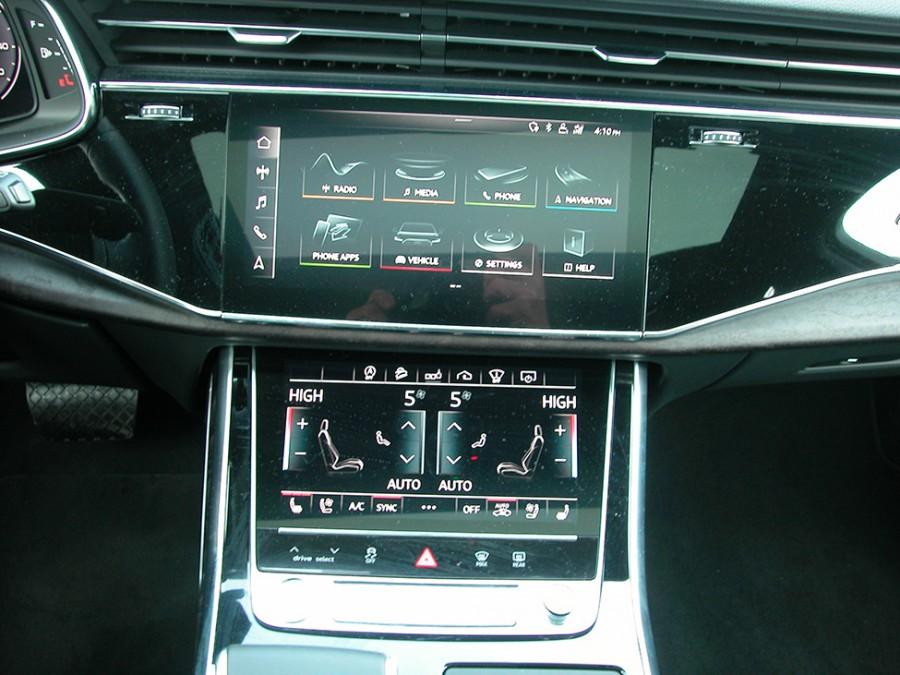 Q7-21-LCD2