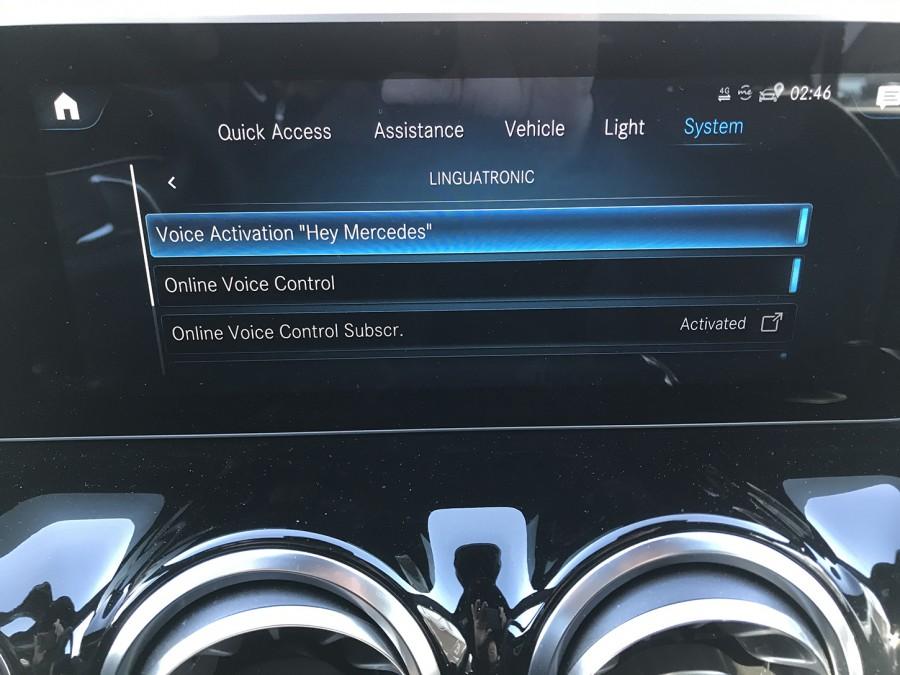 GLA250-21-Voice