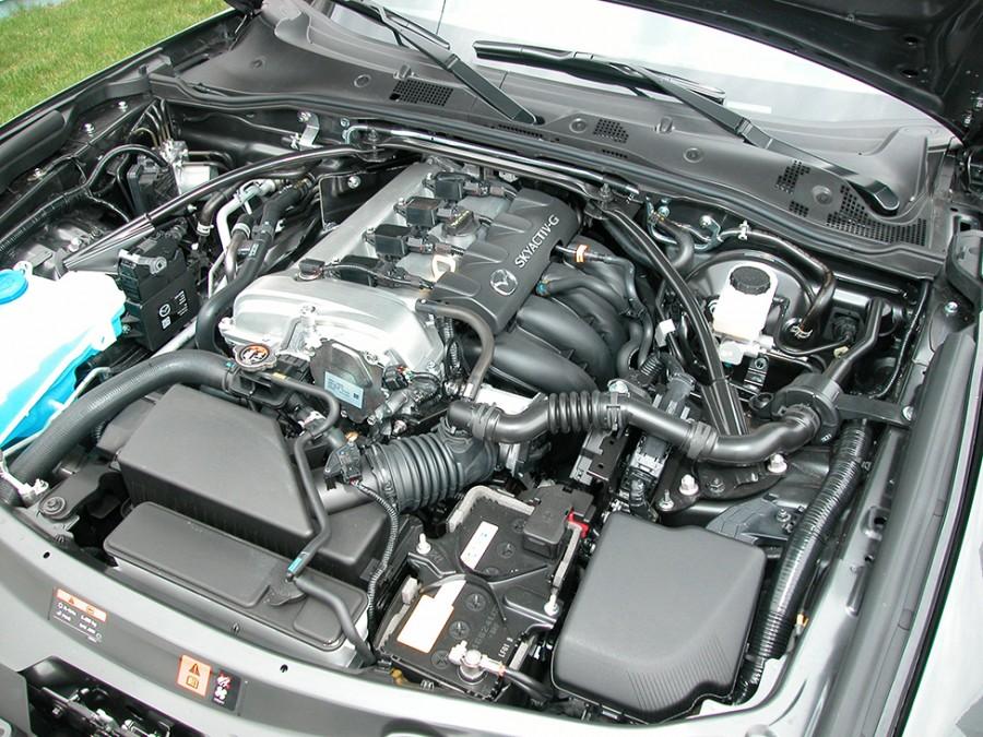 MX5-21-Eng
