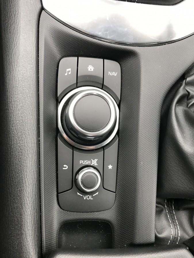 Miata21-Controls