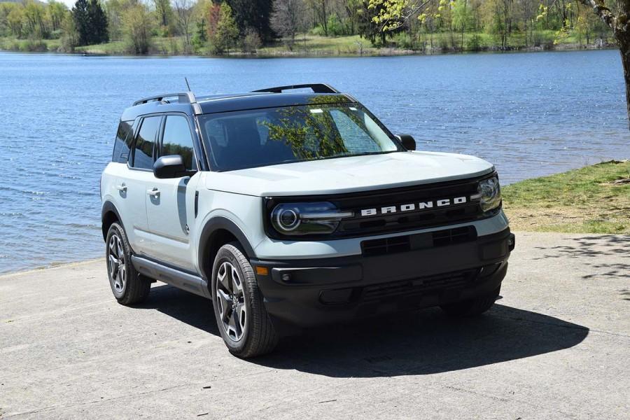 Bronco21-Lake