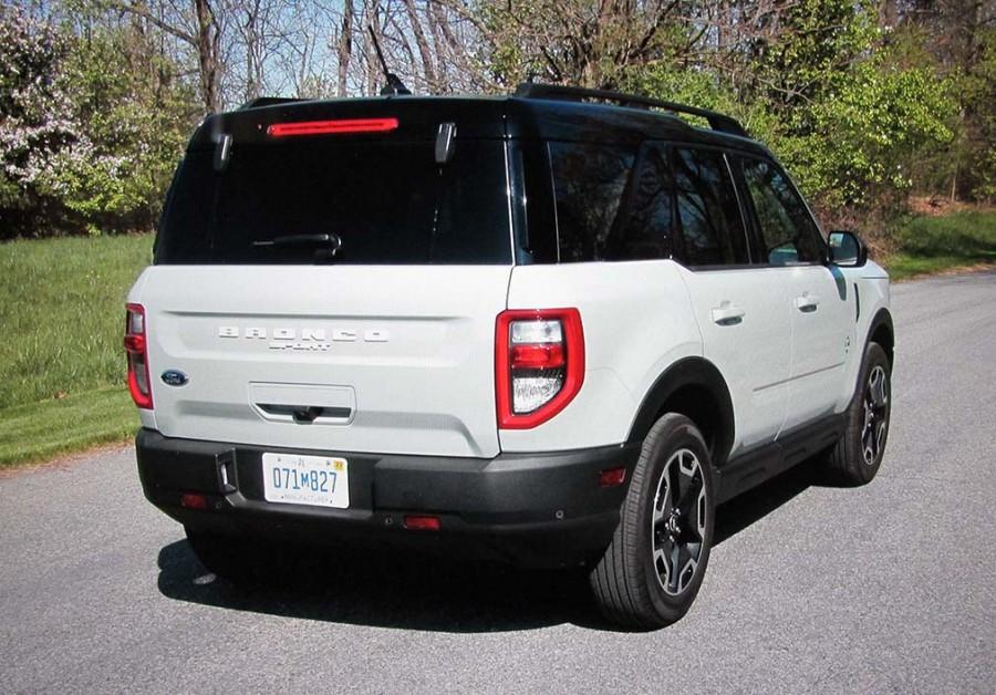 Bronco21-R2