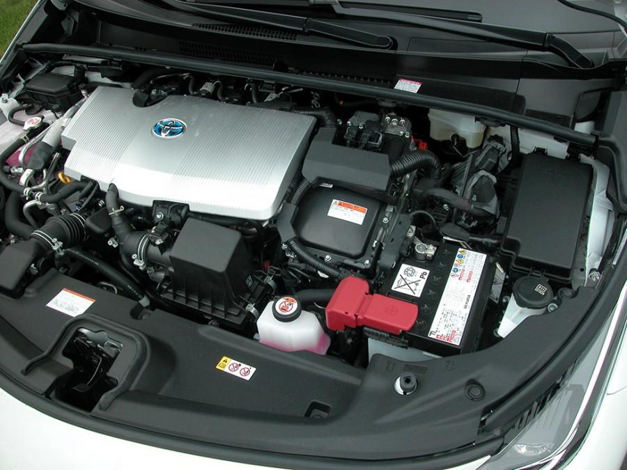 PriusP21-Eng2