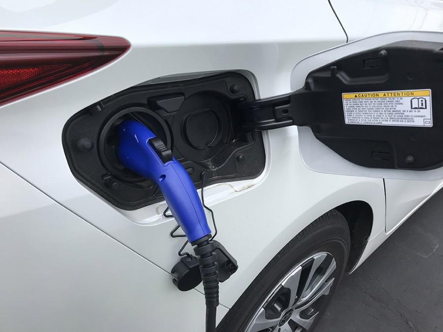 PriusP21-Plug