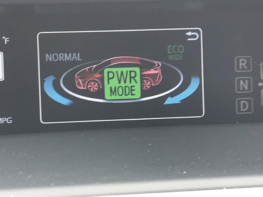 PriusP21-Pwr