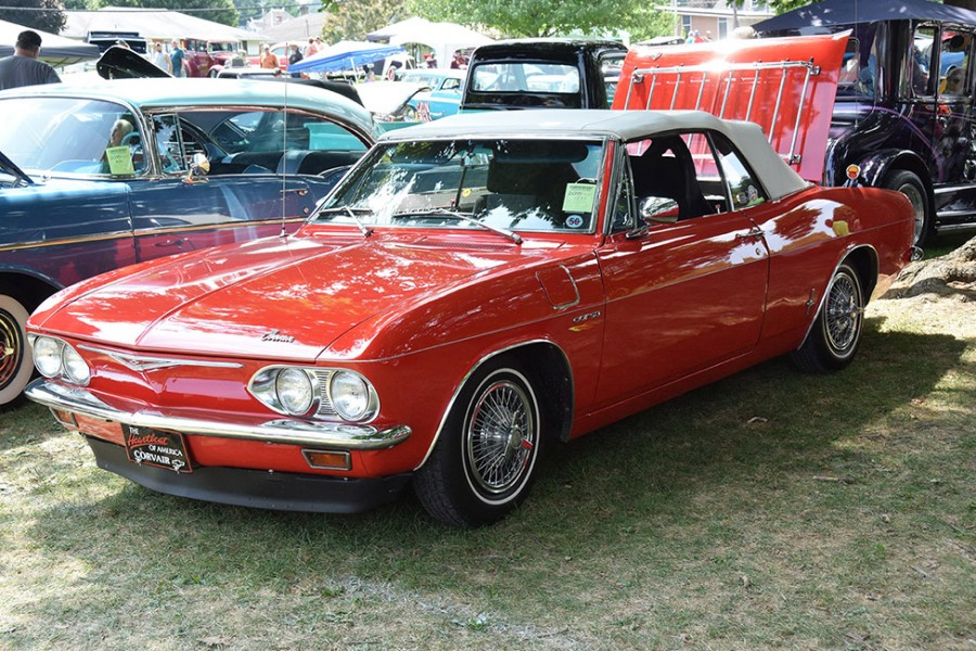 WOT17-Corvair