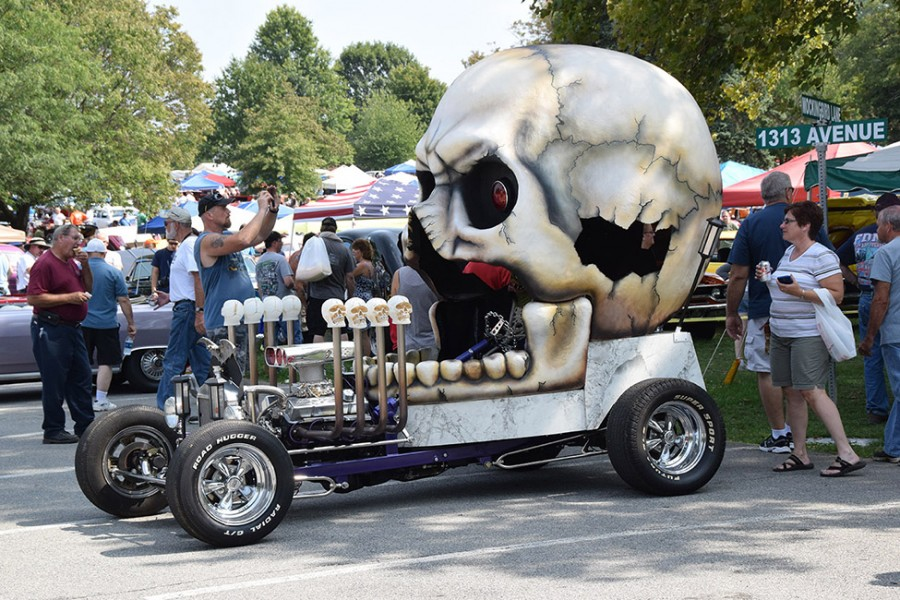 WOT17-skull rod